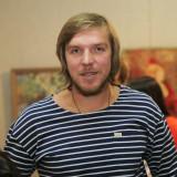 Иришев Сергей
